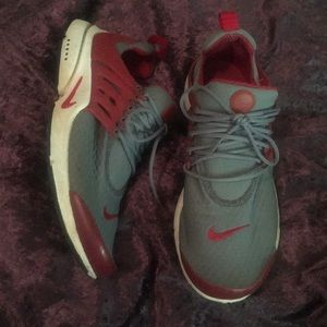 Nike presto in great shape